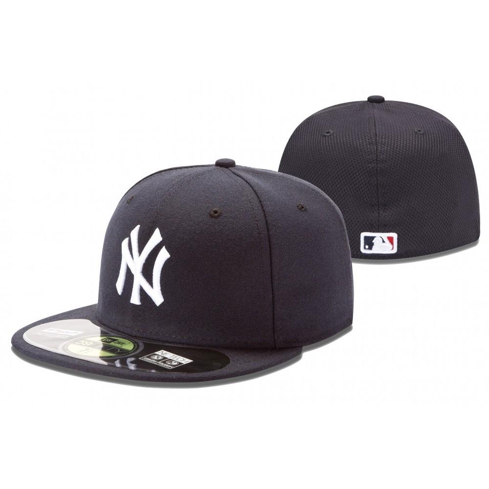 d441e704b391e Gorras New York Yankees Originales finaperf.es