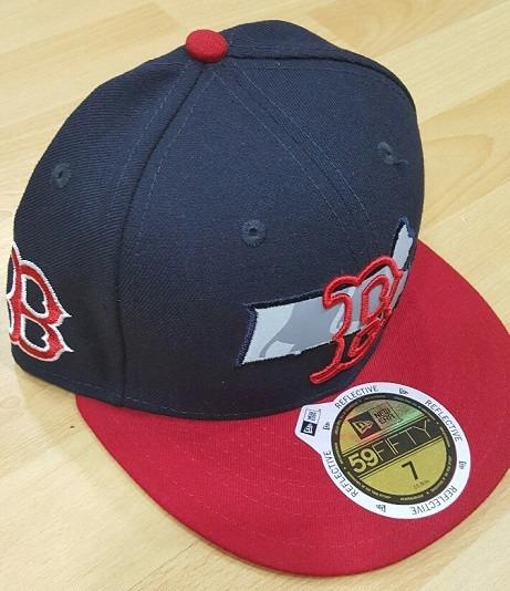 Gorras New Era Red Sox Boston -   89.997 en Mercado Libre 4af1c9285db