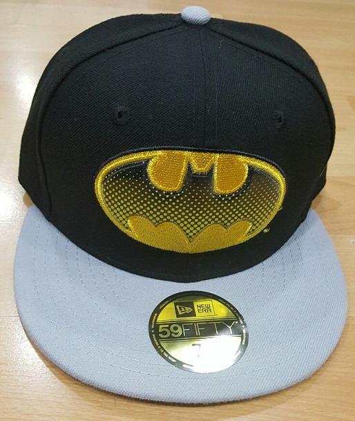 Gorras New Era Batman -   89.997 en Mercado Libre 2c28e22f36e