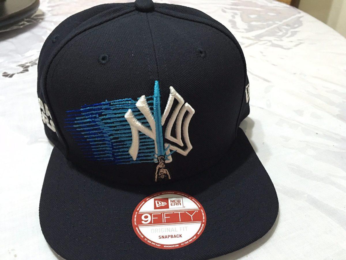 014cd0c3a6b0b Gorra New York Yankees Original ropaonlinebaratas.es
