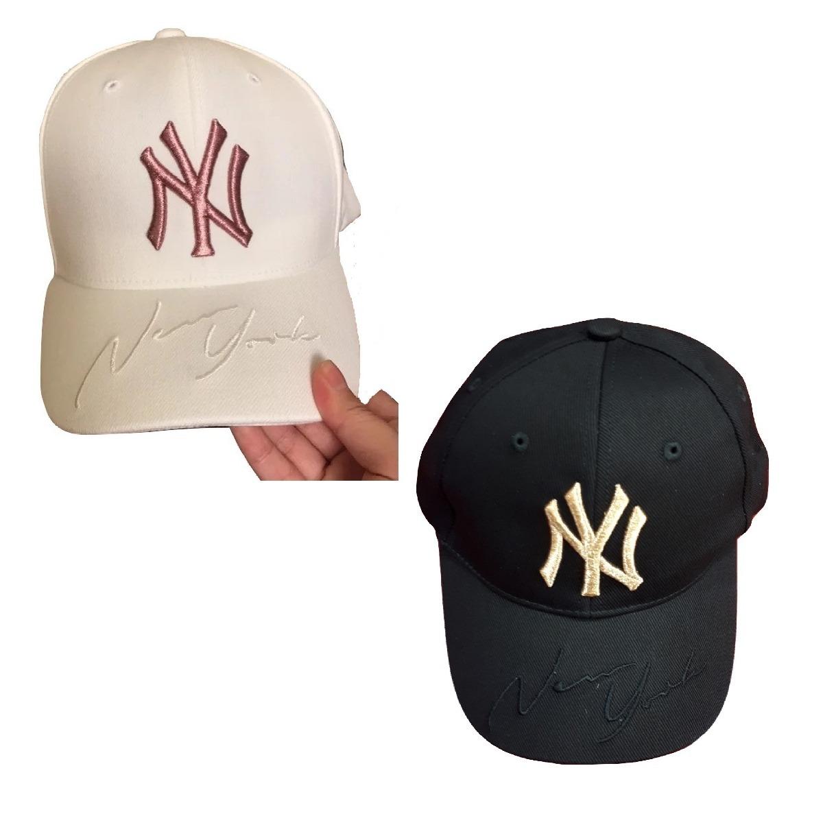 gorras new york mlb de mujer importadas envío gratis.!! Cargando zoom. 7388e5870a8