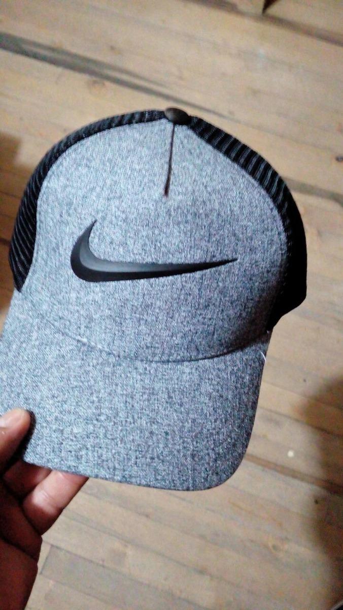 Gorras Nike adidas Boss -   55.000 en Mercado Libre 5d4813b75e5