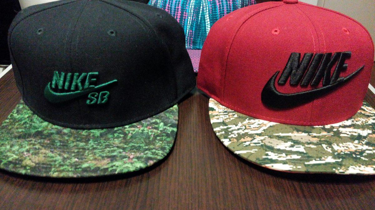 gorras nike importadas eeuu - comprá original. Cargando zoom. ab2452cfbda