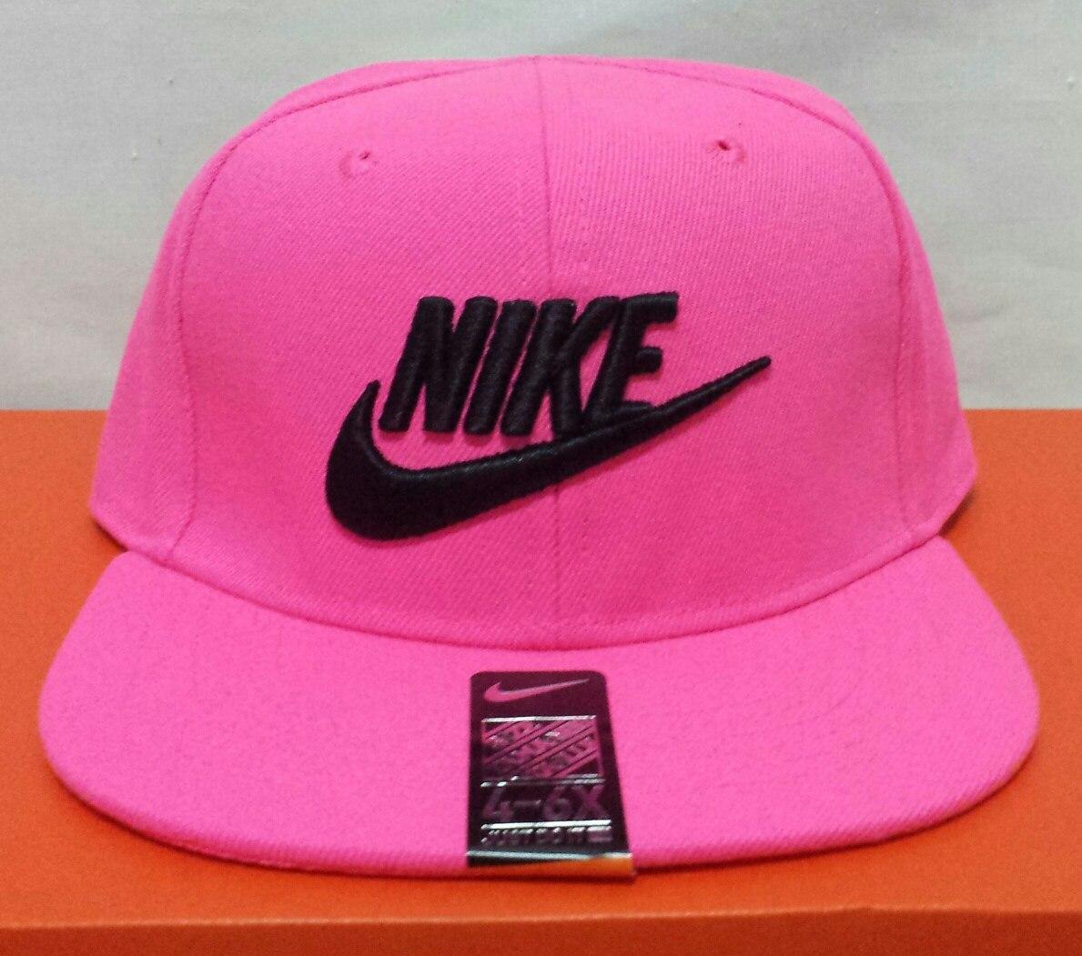 9e311d18ca038 Gorras Nike Planas Importadas De Usa ¡¡¡ Unicas!!! -   1.399