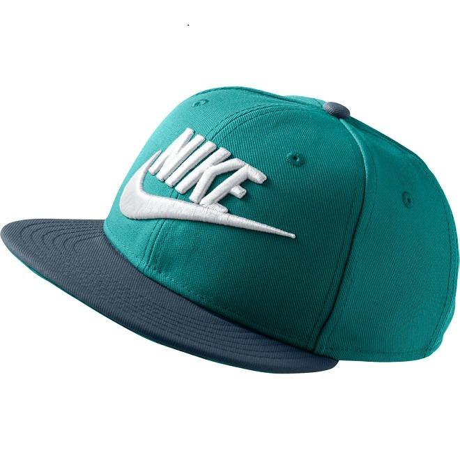Gorras Nike Planas New Niños -   74.997 en Mercado Libre 8d3aac85227