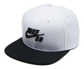 entrega gratis compre los más vendidos buena calidad Gorra Nike Negra - Fútbol en Mercado Libre Argentina