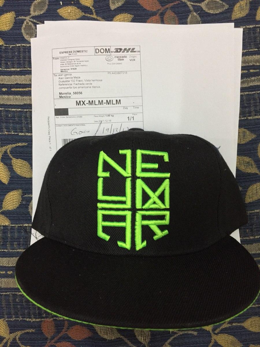 Gorras Nike Sb adidas Tmt Ggg -   250.00 en Mercado Libre 42fea49ee40