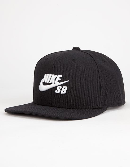 Gorras Nike Sb Nyb Nuevas 2018 Ultimas A Este Precio!! -   1.199 dab36c0ec56