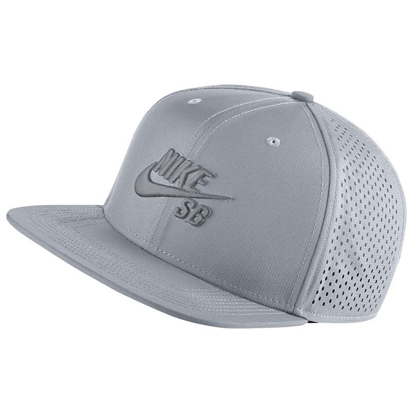 Gorras Nike Sb Trucker Plana. New -   119.997 en Mercado Libre ee938aa6462