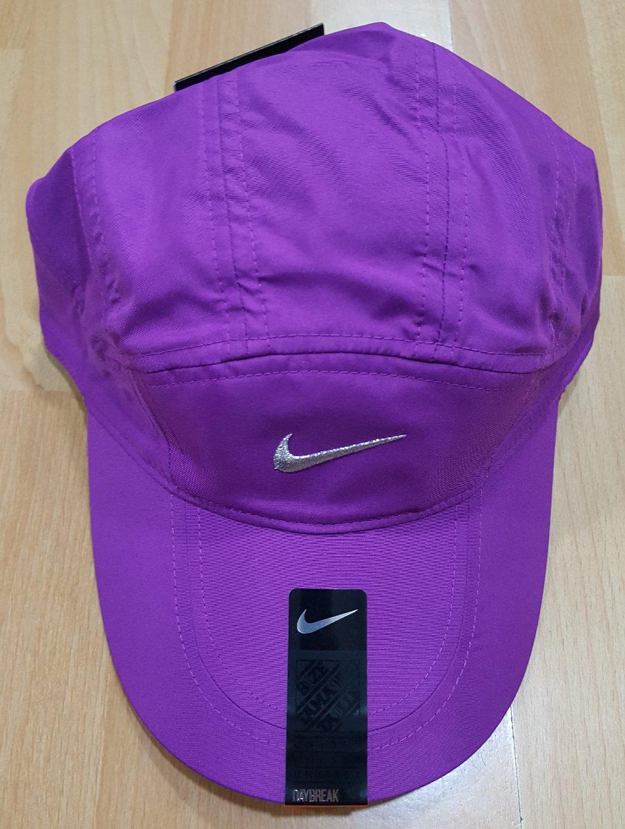Gorras Nike Spiros - New -   54.997 en Mercado Libre 8c39ef36736