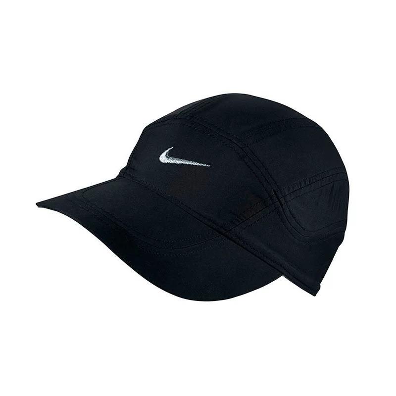 7be5610381d32 Gorras Nike Tenis Dri Fit Spiros -   70.997 en Mercado Libre