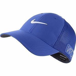 gorras nike tour legacy mesh cap