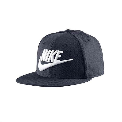 83d9a0a4a80b4 Gorras Nike True Snapback Planas Varias Unisex -   550.00 en Mercado ...