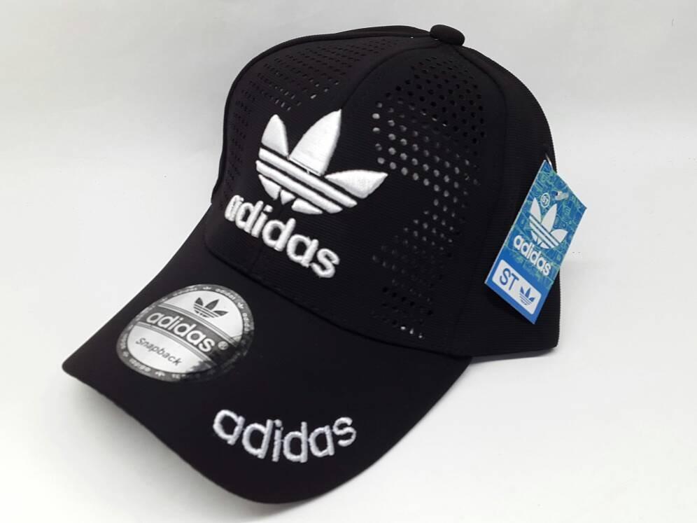 gorras nueva coleccion adidas nike. Cargando zoom. 26983151bf7