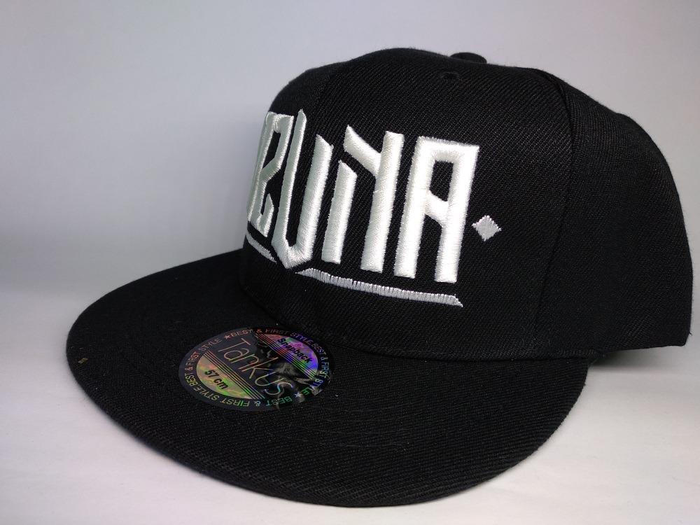 Gorras Nuevas -   85.00 en Mercado Libre 6e16ea9b229