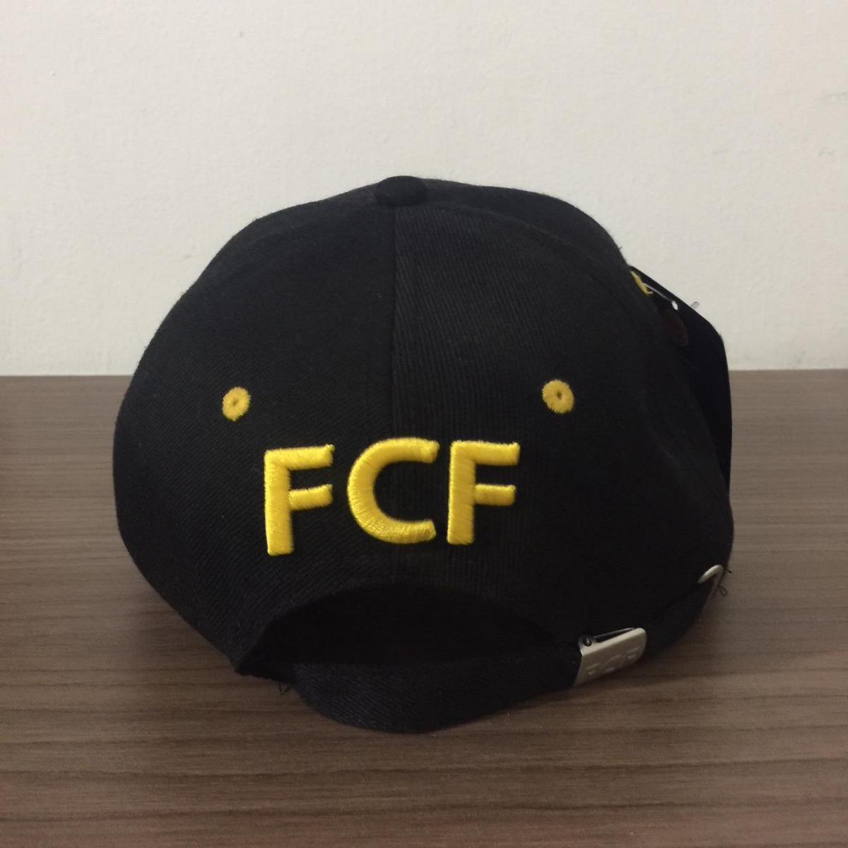 0a8ba6ca3dd0e Gorras oficiales selección colombiana de fútbol cargando zoom jpg 1200x1200 Rusia  2018 fútbol moda gorras colombiana