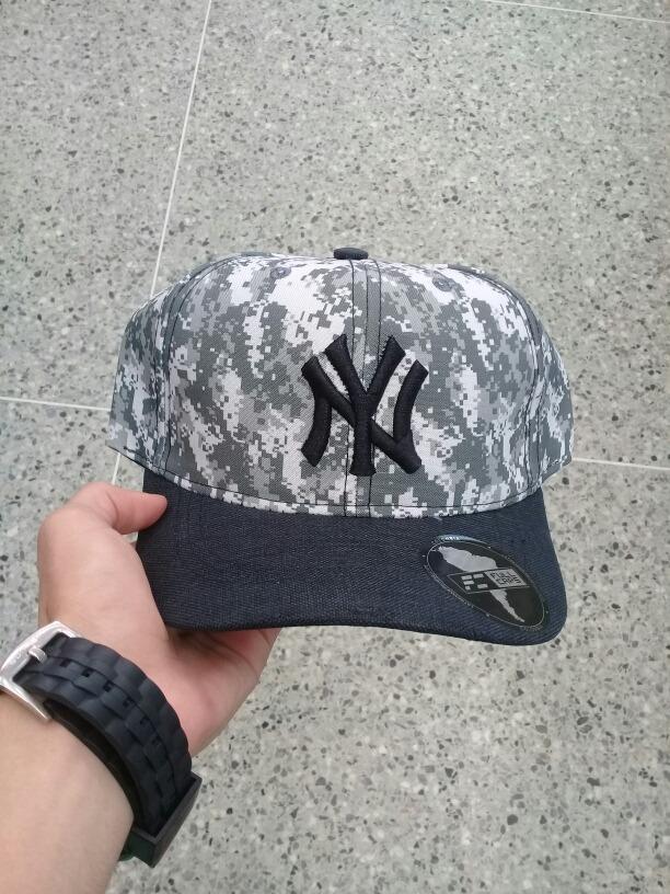 gorras originales curvas talla única ajustables snapback. Cargando zoom. 03f2bb338d3