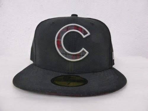 gorras originales new era beisbol chicago bears 59fifty