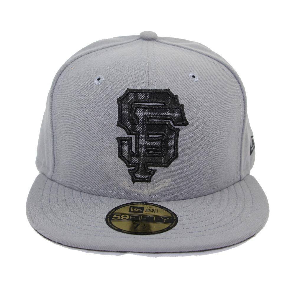 e7b97a8f6225f donde venden gorras new era en san luis potosi