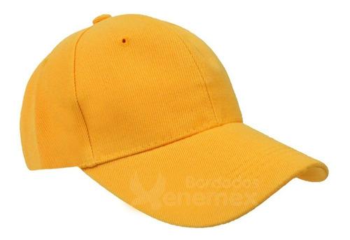 gorras para bordados