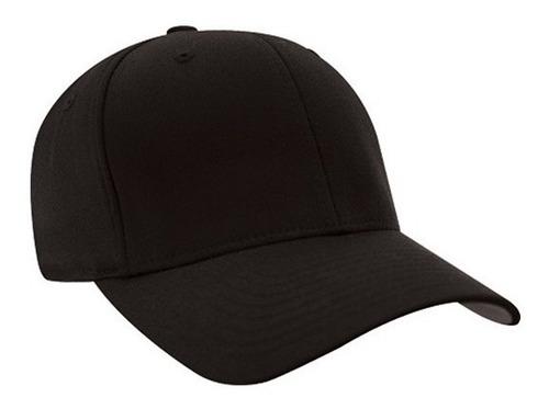 gorras para bordar bordadas bordados