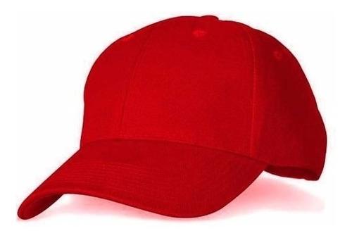 gorras para bordar publicidad unicolores oferta