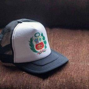 gorras para enamorados regalo parejas