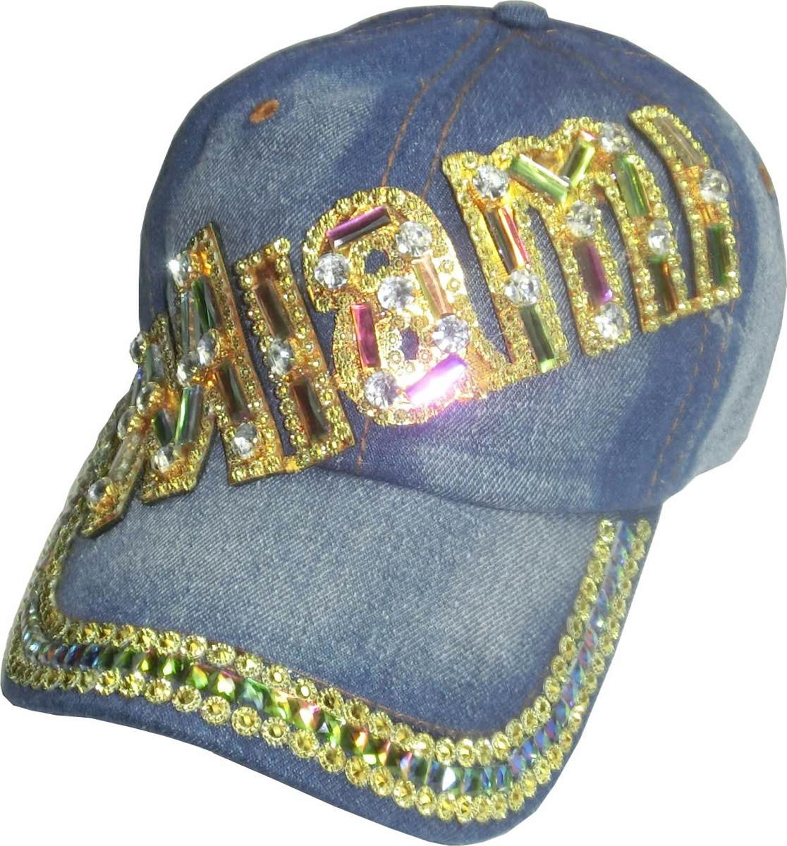 Gorras Para Mujeres Estilo Vintage f987f8e7e96