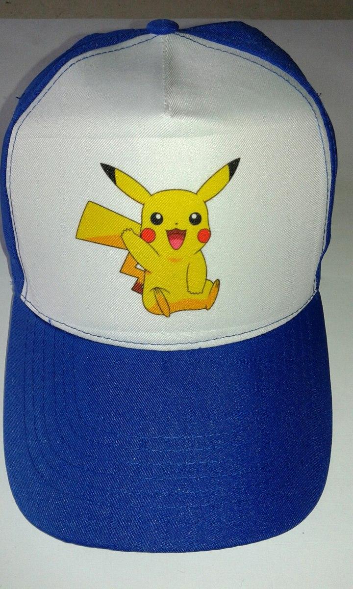 c32fa5ad00cb9 gorras para niños sublimadas personalizadas colores envios. Cargando zoom.