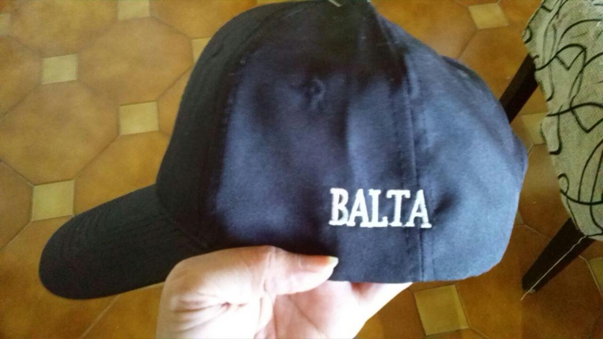 da8a7d6116a4c gorras para publicidad bordadas el mejor precio!!!! Cargando zoom.