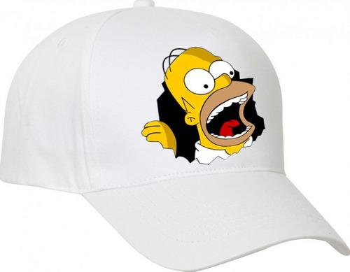 gorras para sublimar