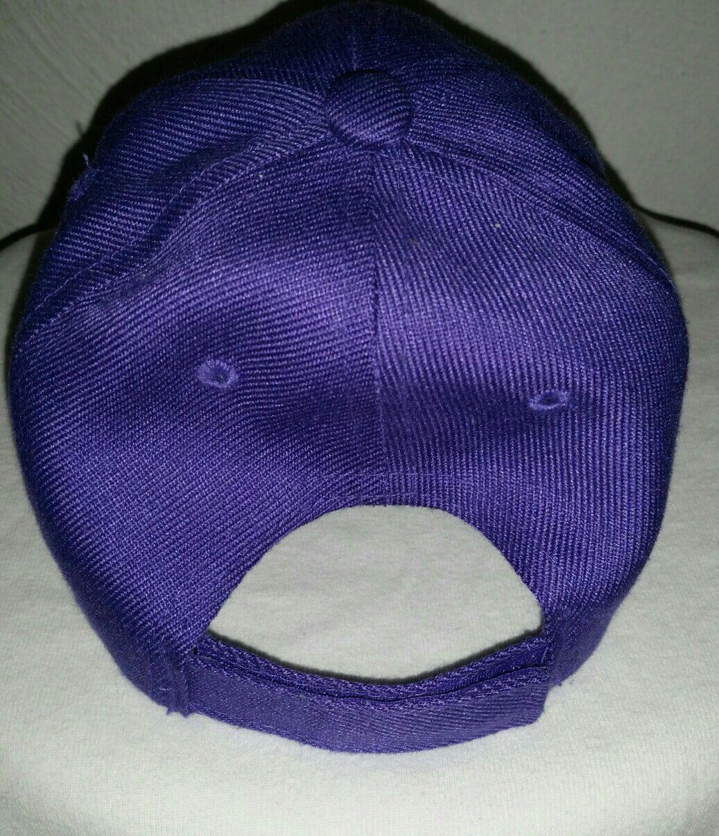 Gorras Personalizadas Bordadas -   45.00 en Mercado Libre e54b70d5ff8