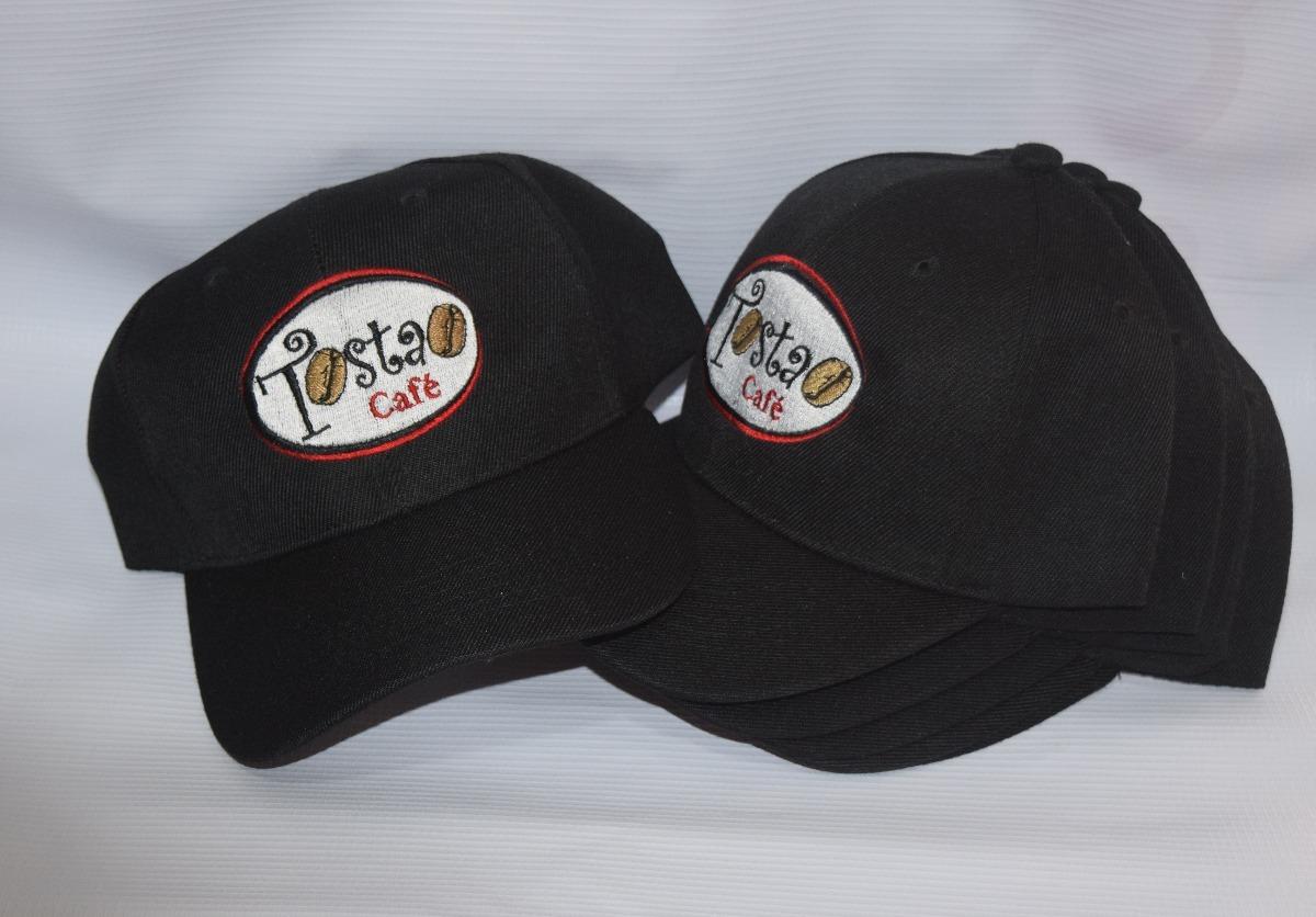 Gorras personalizadas bordadas dia del padre o papa cargando zoom jpg  1200x836 Metalico gorras personalizadas bordadas 7fe74e71257