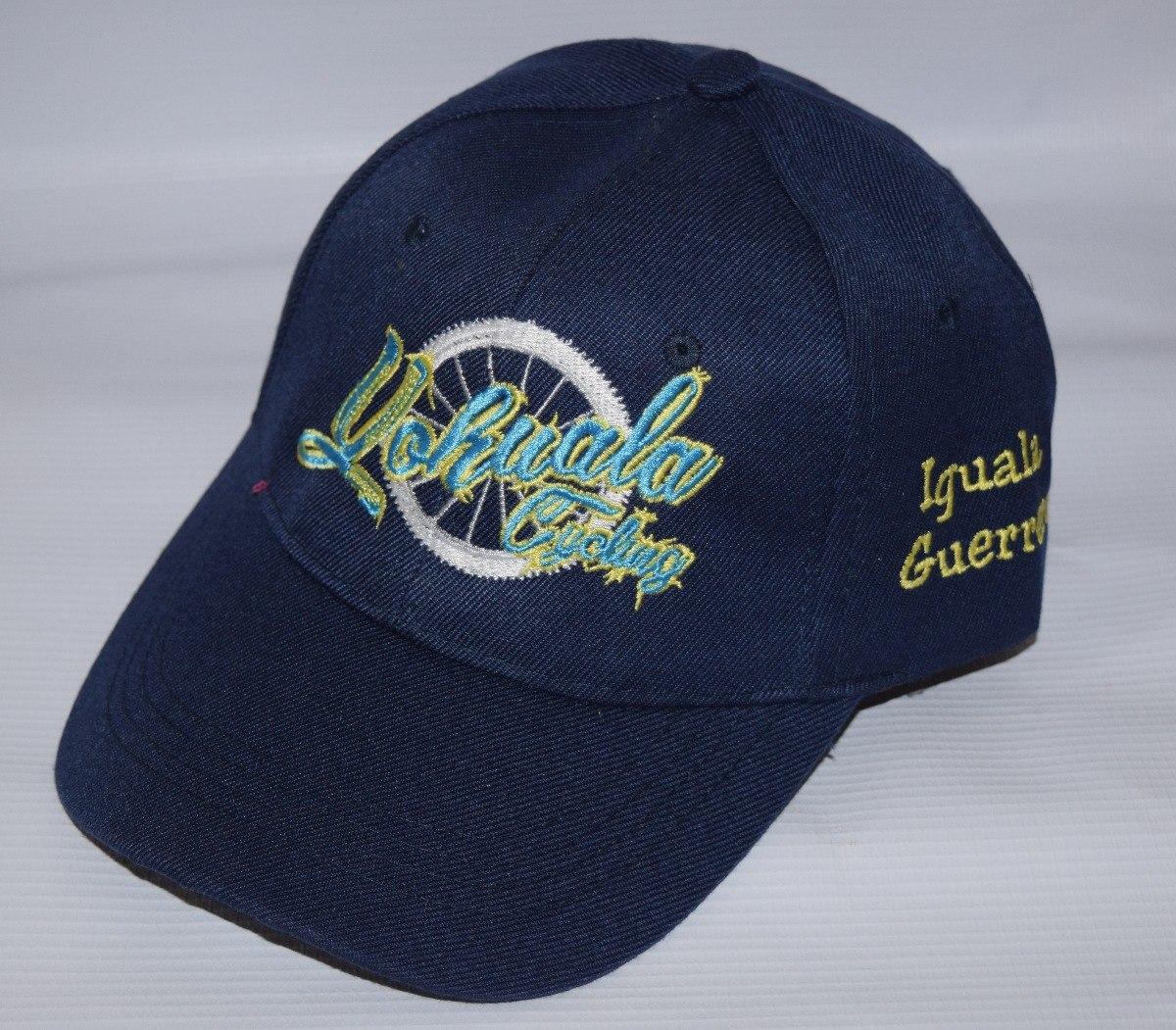 Gorras personalizadas bordadas dia del padre o papa cargando zoom jpg  1200x1051 Metalico gorras personalizadas bordadas 26428acdcc3