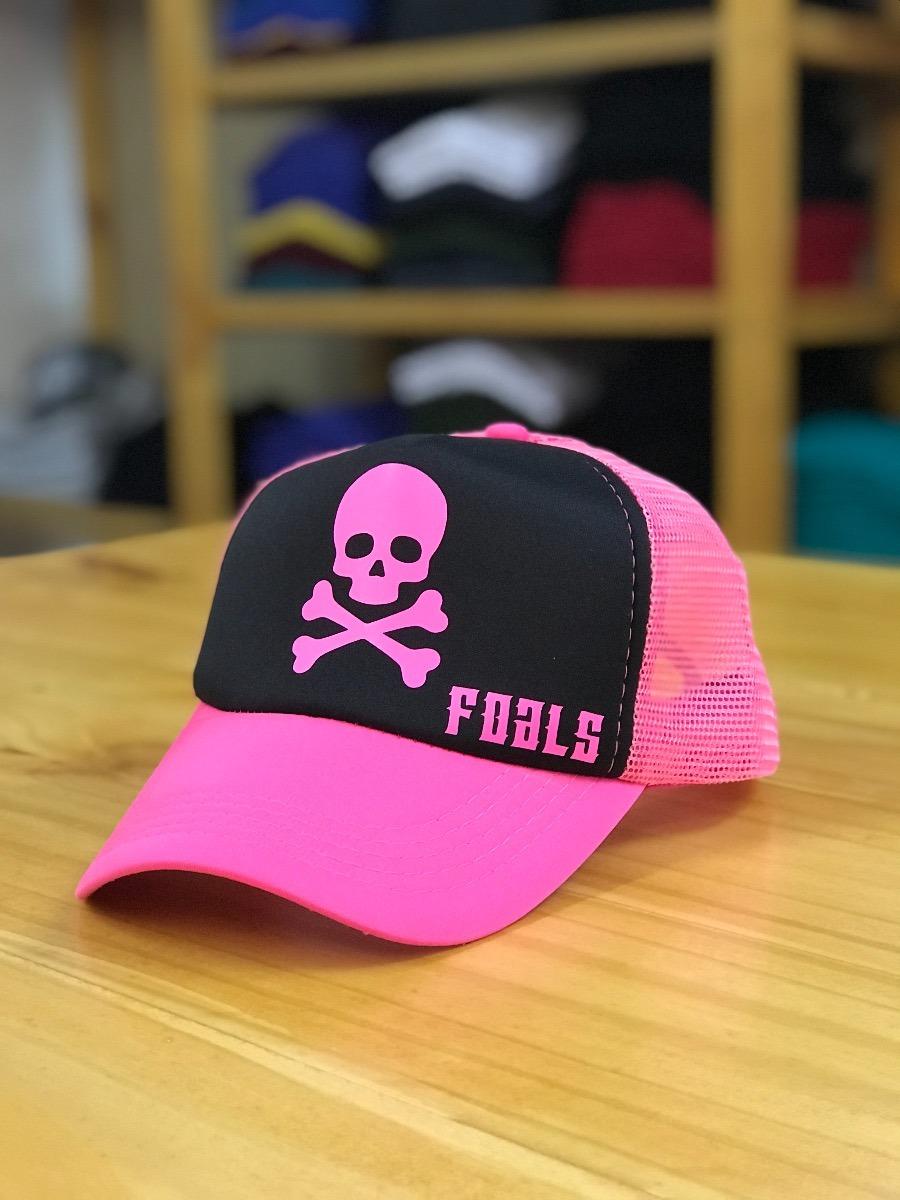 gorras personalizadas camioneras!!! calidad premium. Cargando zoom. 7a5655eaf1e