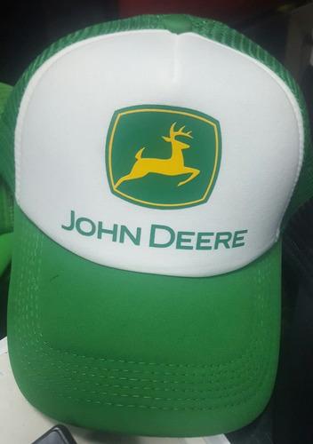 gorras personalizadas con tu logo, banda, equipo y mas
