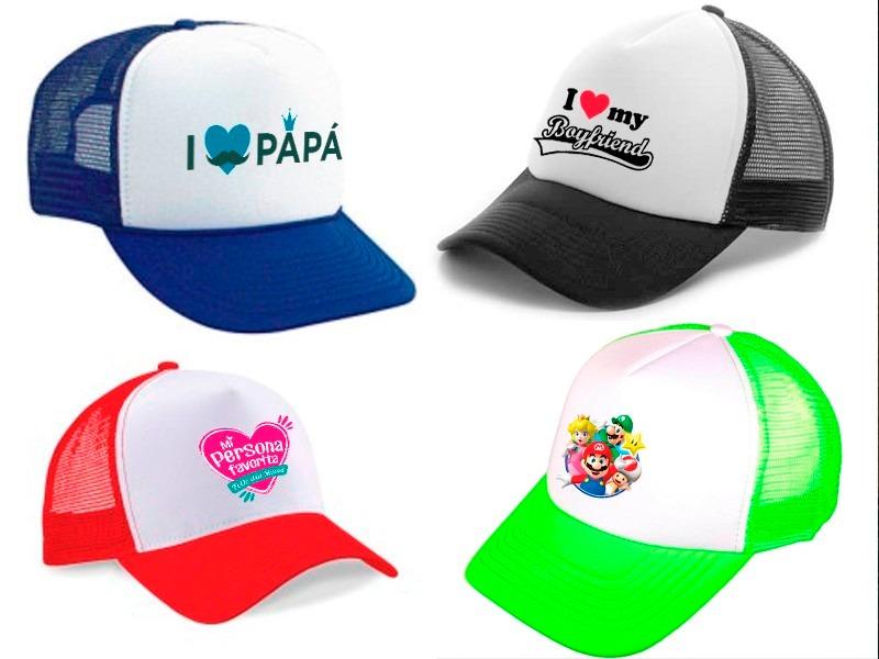 gorras personalizadas de malla sublimadas publicitarias. Cargando zoom. fa341d7bcde