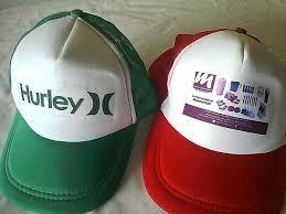 Gorras Personalizadas Estampadas Por Sublimacion Al Mayor - Bs. 0 3f11d45d900