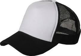 gorras personalizadas, estampadas, sublimadas publicidad