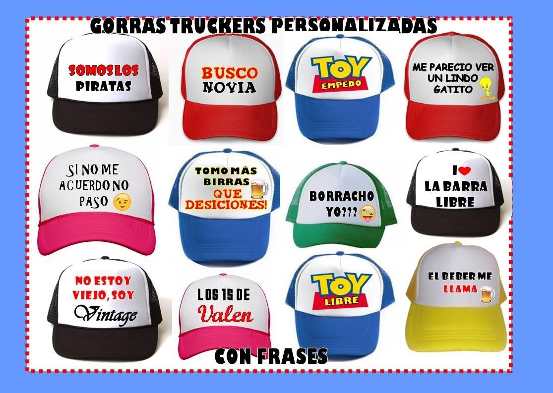 Gorras Personalizadas Frases-cumpleaños-15 Años-casamientos -   115 ... 9319fee0384