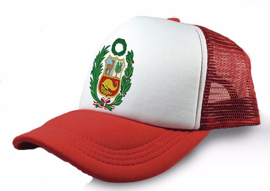 gorras personalizadas malla publicitarias full color. Cargando zoom. 7b82f7b74e7