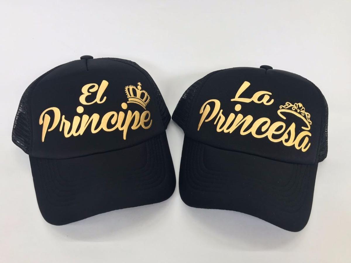 Gorras Personalizadas Marcada Precio Por Docena -   9.000 en Mercado ... 6f08c152bdc