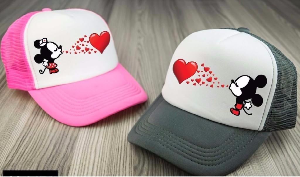 gorras personalizadas niño y adulto vendemos desde 1 unidad. Cargando zoom. 441a5a8599a