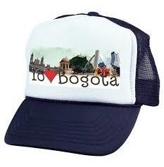 gorras personalizadas por menor y mayor!