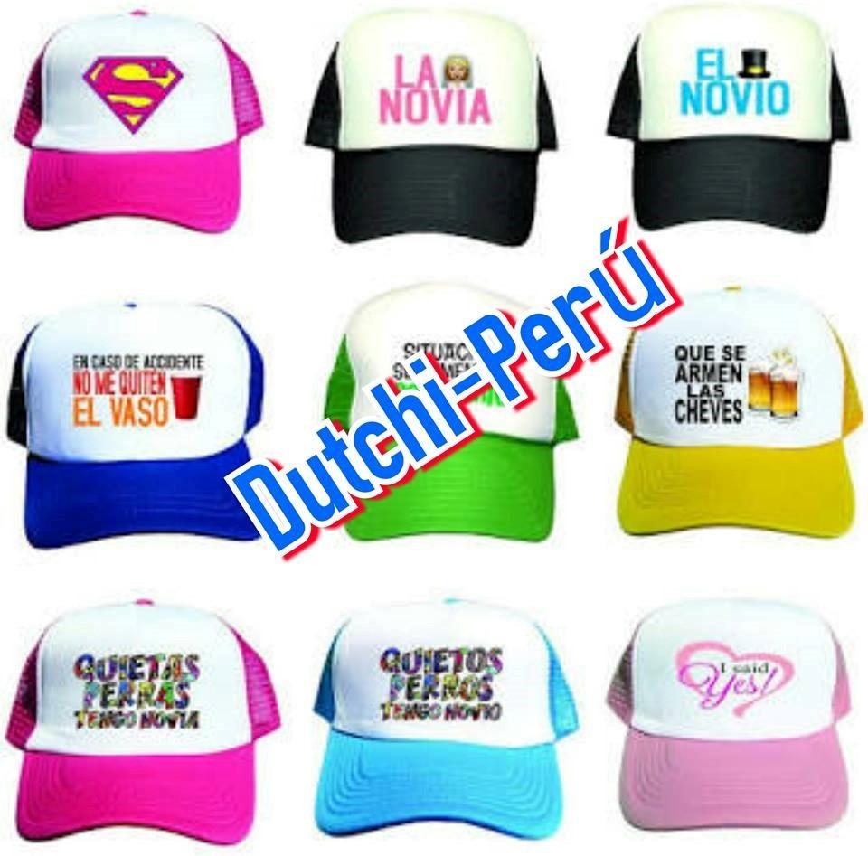 Gorras en venta Tambin tenemos gorras personalizadas Se dc2b86c1cc0