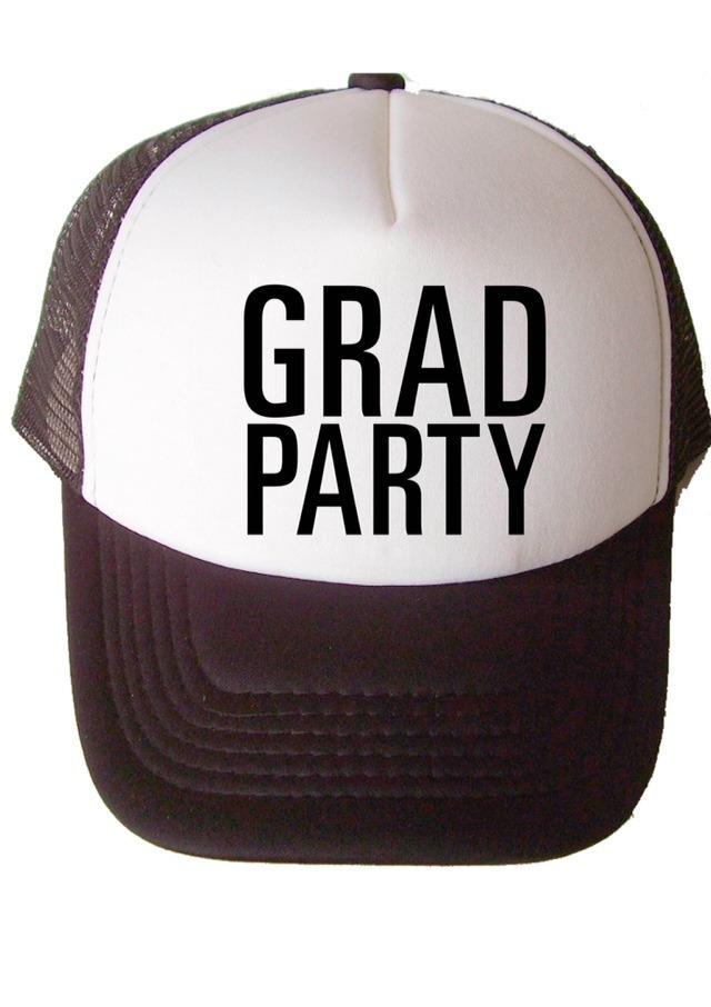 gorras personalizadas sublimadas. Cargando zoom. eeeaa0d3912
