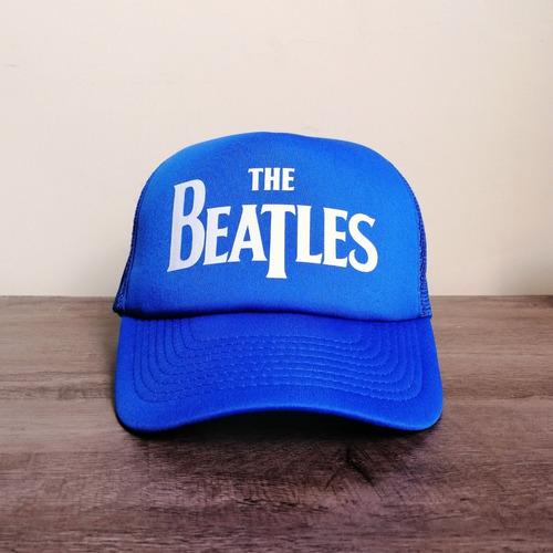 gorras personalizadas, sublimadas, estampadas, publicitarias