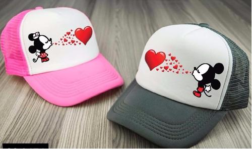 gorras personalizadas sublimamos y personalizamos tu gorra