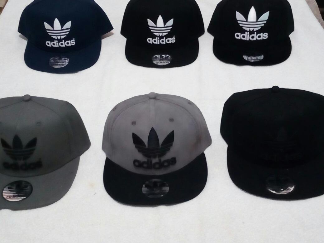 gorras planas originales. varias marcas. Cargando zoom. 887955e30a8