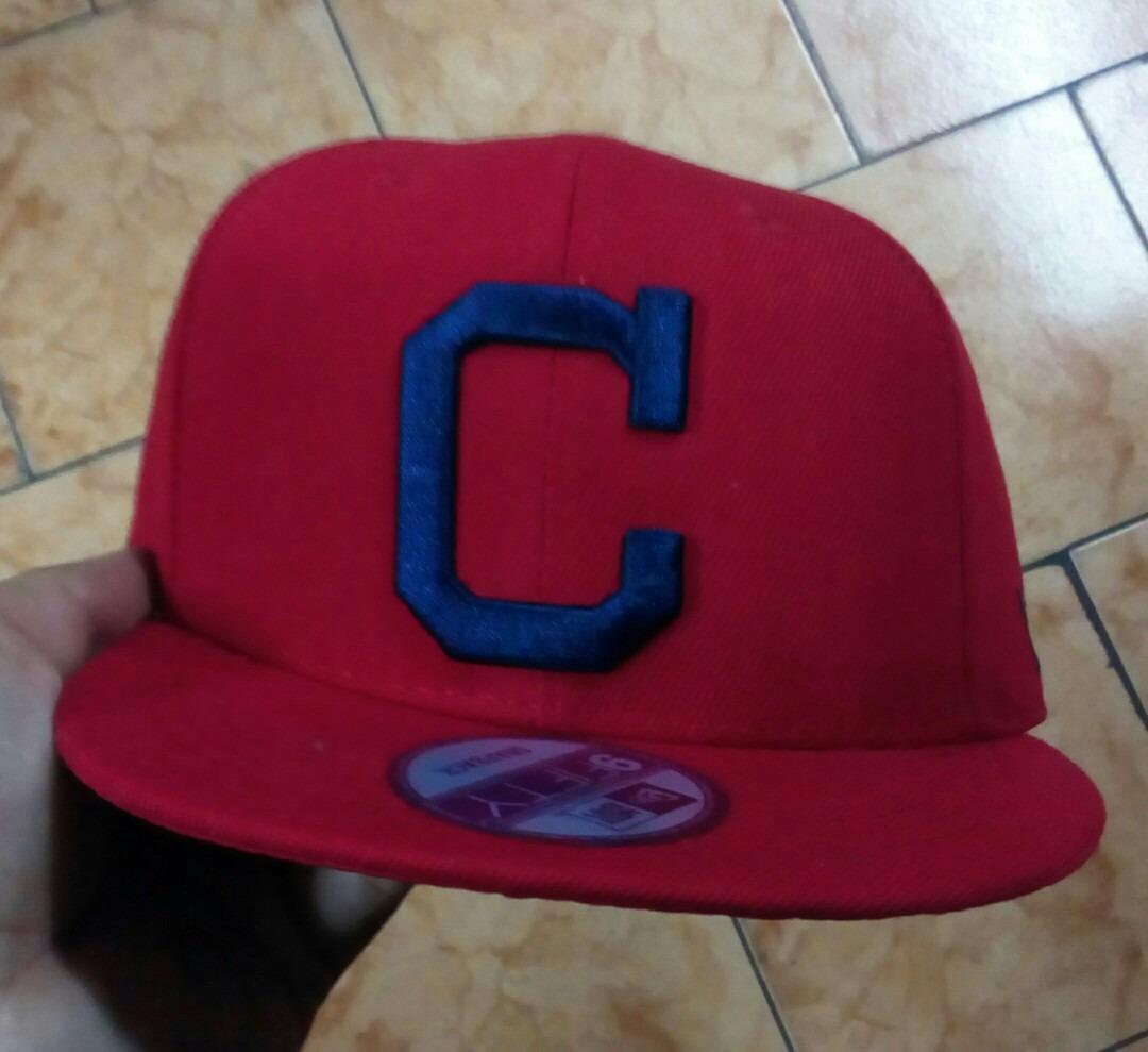 gorras planas para niños beisbol. Cargando zoom. 6098adc9344
